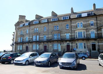 Thumbnail Studio to rent in Marine Parade, Saltburn-By-The-Sea