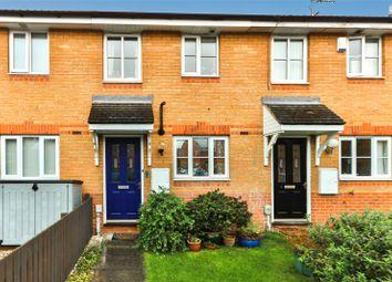 Salcey Close, Kingswood, Hull HU7 property
