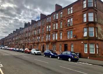 1 bed flat to rent in Paisley Road, Renfrew PA4