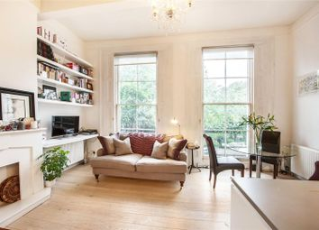 Thumbnail 1 bedroom flat for sale in Talbot Road, Notting Hill, London