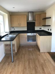 Thumbnail 1 bed maisonette to rent in Claremont Avenue, Hersham, Hersham, Walton-On-Thames