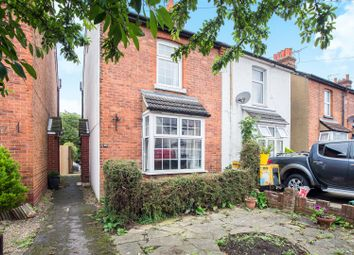 Thumbnail 2 bed property for sale in Lower Court Road, Epsom