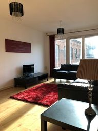 Thumbnail 1 bed flat to rent in Liberty Place, 26-38 Sheepcoat Street, Birmingham, West Midlands