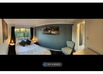 Room to rent in Chillington Street, Maidstone ME14