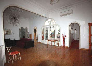 Thumbnail 3 bed property for sale in Perpignan, Languedoc-Roussillon, 66000, France