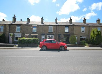Thumbnail 2 bed terraced house to rent in Darwen Rd, Bromley Cross, Bolton, Lancs