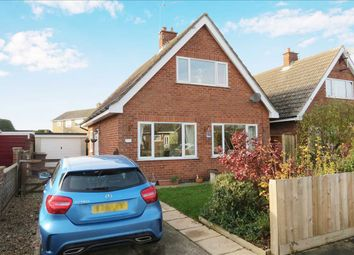 3 bed detached house for sale in St. Michaels Walk, Sleaford NG34