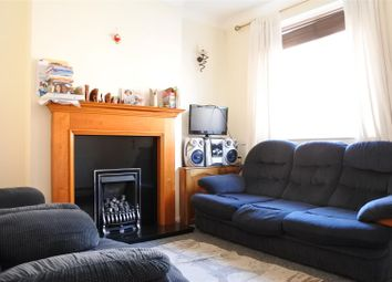Thumbnail 2 bedroom terraced house for sale in Alford Street, Grantham