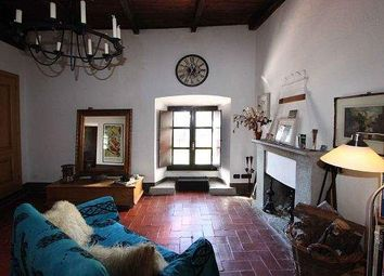 Thumbnail 1 bed apartment for sale in 54016 Licciana Nardi Ms, Italy