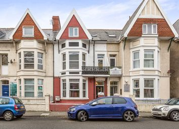 Thumbnail 3 bed property to rent in Pavilion Court, Mary Street, Porthcawl