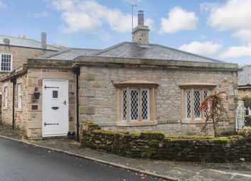Thumbnail 2 bed bungalow for sale in Shotley Grove Road, Shotley Bridge, Consett