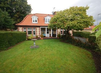 Thumbnail 4 bed detached house for sale in Edward Vii Avenue, Newport