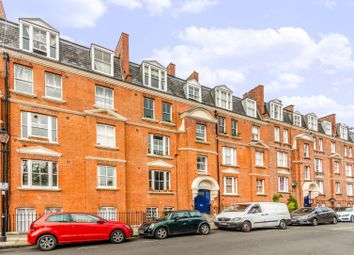 Thumbnail 1 bed flat for sale in Pleasant Place, Islington