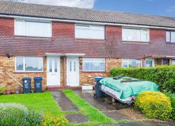 Thumbnail 2 bed terraced house for sale in Ingoldsby Road, Birchington
