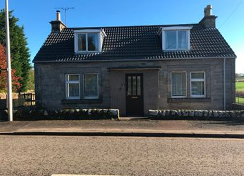 Thumbnail 3 bed detached house to rent in Main Street, St Andrews, Fife