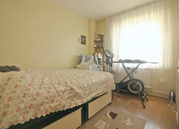Thumbnail 4 bed flat for sale in Woodberry Down Estate, London