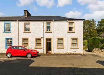 Thumbnail 2 bed flat for sale in Gateside Place, Kilbarchan, Johnstone