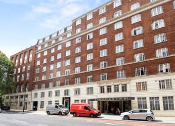 Thumbnail 2 bed flat for sale in Endsleigh Court, Upper Woburn Place, London