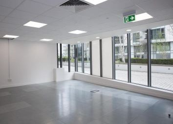 Thumbnail Office to let in Unit 4B, 3, Eastfields, Wandsworth