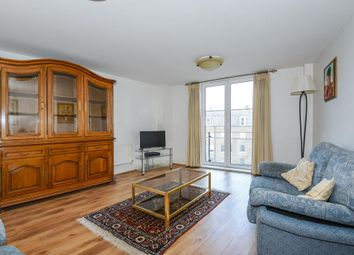 Thumbnail 2 bedroom flat for sale in Annes Court, Palgrave Gardens NW1,