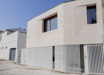 Thumbnail Apartment for sale in Bordeaux, Jardin Public, 33000, France