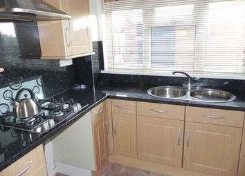 Thumbnail 2 bed property to rent in Penderry Road, Penlan, Swansea