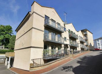 Thumbnail 2 bed flat to rent in Suffolk Mews, York Road, Tunbridge Wells
