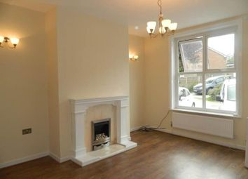 Thumbnail 2 bedroom terraced house to rent in Ormrod Street, Bradshaw