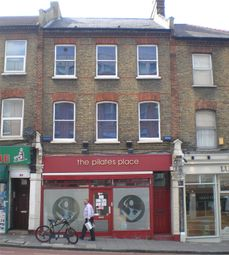 Thumbnail Business park to let in Crouch Hill, London
