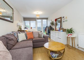 Thumbnail 4 bed maisonette to rent in Inworth Walk, Popham Street, London