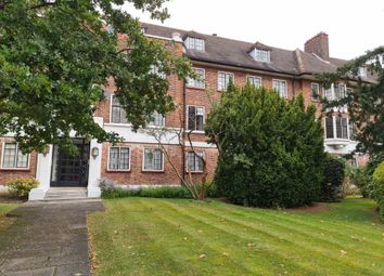 Thumbnail 1 bed flat to rent in Widecombe Court, Lyttelton Road, Hampstead Garden Suburb