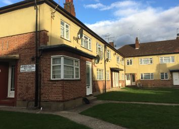 Thumbnail 2 bed flat to rent in Winchester Road, Edmonton