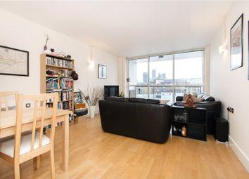 Thumbnail 2 bedroom flat for sale in Bermondsey Street, 2 Royal Oak Yard, London