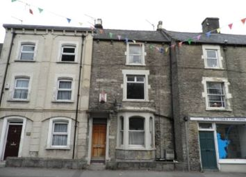 Thumbnail Room to rent in Christchurch Street West, Frome