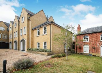 2 bed terraced house for sale in Millhams Street, Christchurch BH23