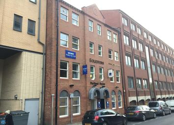 Thumbnail Office to let in 5 Portland Street, Leeds
