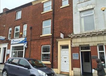 Thumbnail Office to let in 17, Queen Street, Oldham
