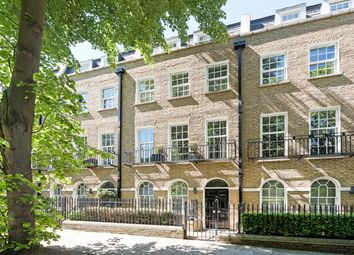 4 bed property for sale in Camberwell Grove, Camberwell, London SE5