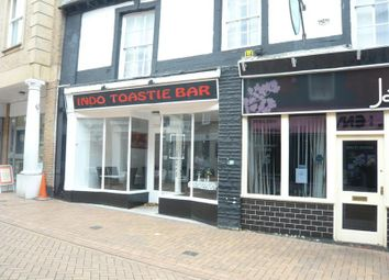 Thumbnail Retail premises to let in 39 Parsons Street, Banbury