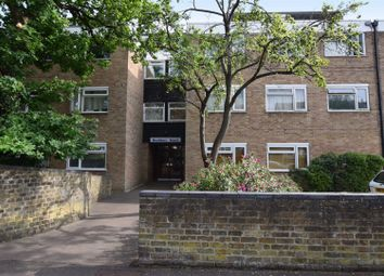 Thumbnail 2 bed flat for sale in Station Road, Hampton