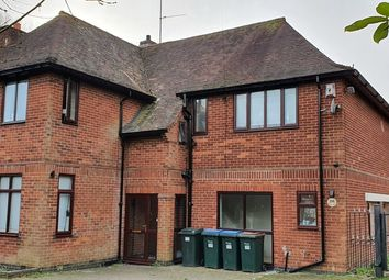 6 bed detached house to rent in Canley Road, Coventry CV5