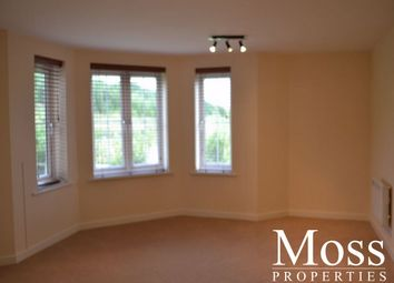Thumbnail 2 bed flat to rent in Jenkinson Grove, Armthorpe, Doncaster, South Yorkshire
