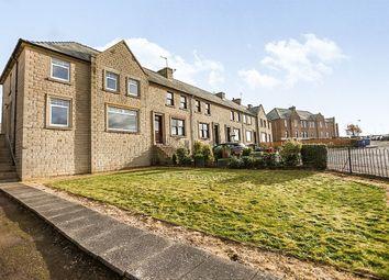 Thumbnail 4 bed semi-detached house for sale in Pentland Avenue, Gowkshill, Gorebridge