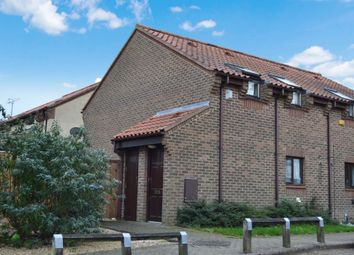 Thumbnail 3 bed semi-detached house for sale in The Briars, Harlow