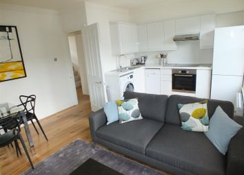 Thumbnail 2 bed property to rent in Roderick Road, London