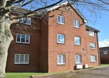 Thumbnail 1 bed flat to rent in Leesons Hill, St. Pauls Cray, Orpington