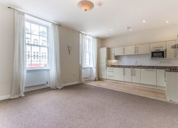 Thumbnail 1 bed flat to rent in Yard 43, Highgate, Kendal