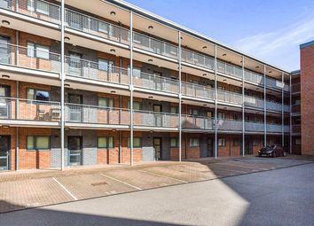 Thumbnail 1 bed flat for sale in Adelaide Lane, Sheffield