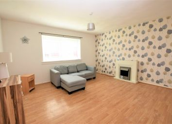 Thumbnail 1 bed flat for sale in Roseberry Place, Hamilton