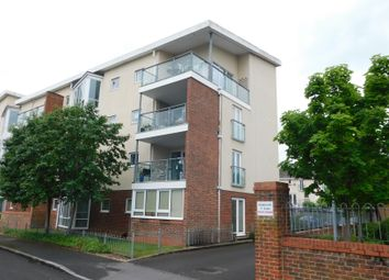 2 bed flat for sale in Selman Close, Hythe SO45
